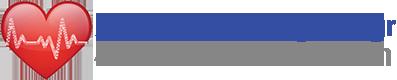 Ιδιωτικά Ασθενοφόρα Αθήνα Υγεία Logo